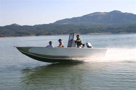 willie boats raptor raptor willie boats