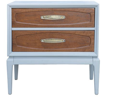 paul simon bedroom furniture decorate a bedroom in mid century modern style