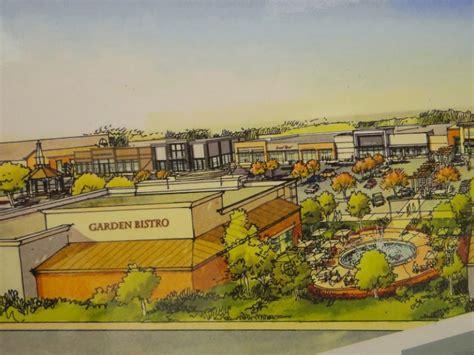 Garden City Ri by Garden City Unveils Major Redevelopment Plan
