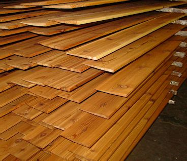 Cedar Plank Siding For Sale - siding patterns wood siding pattern diagrams and pictures