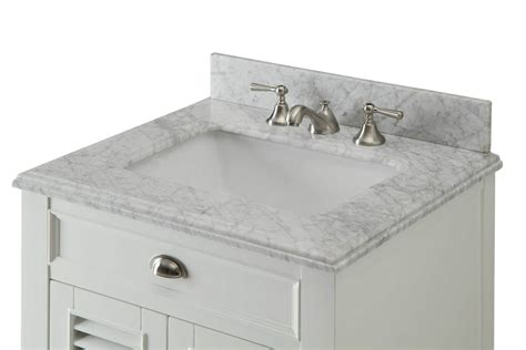 26 Inch Bathroom Vanities by Kalani 26 Inch Vanity Yr3028q26