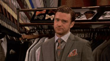 justin timberlake zoon justin timberlake gif find share on giphy