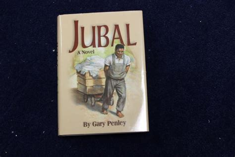 selected a thriller books book quot jubal quot a thriller suspense by gary penley