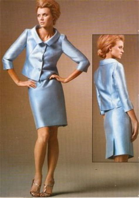 Blouse 76 Blouse Murah Grosir blouse satin putih chevron blouse