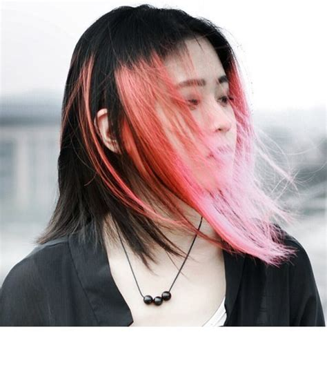 temporary hair color for hair colours buy hair colours at best prices in