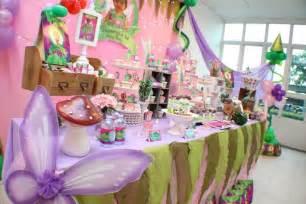 tinkerbell ideas kara s ideas tinkerbell themed birthday cake decor fairies ideas