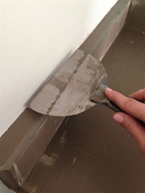 Concrete Overlay Countertops Diy by 17 Best Ideas About Concrete Counter On