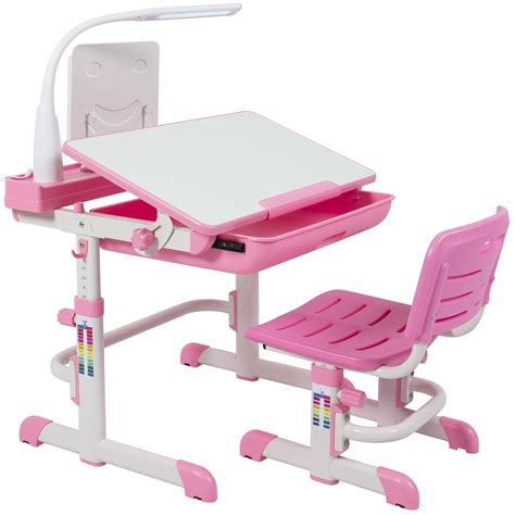 childrens desk and chair set children s chair desk chairs seating