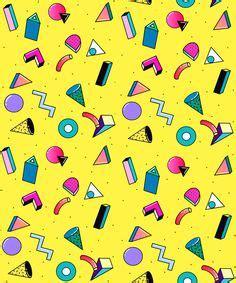patterns on pinterest | sailor moon wallpaper, pattern
