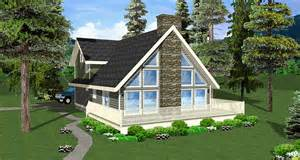gallery for gt modified a frame house plans gallery for gt modified a frame house plans