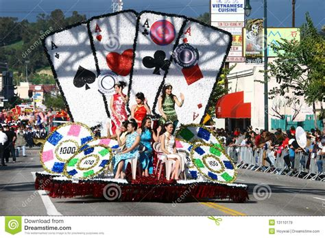when is the new year parade in los angeles 2015 the new year parade in los angeles editorial stock