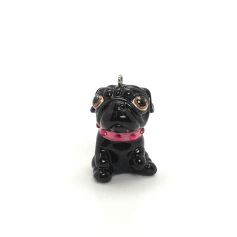 original pug breed original pug black or fawn breeds picture