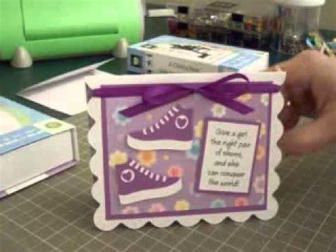 game membuat undangan ulang tahun kartu undangan ulang tahun anak youtube