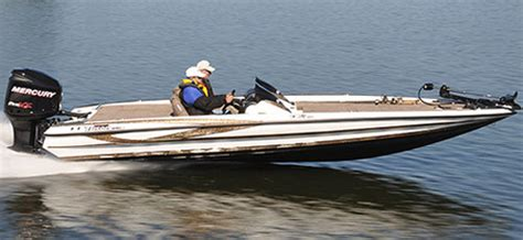 boat holdings llc brands triton fiberglass boats bought by platinum equity