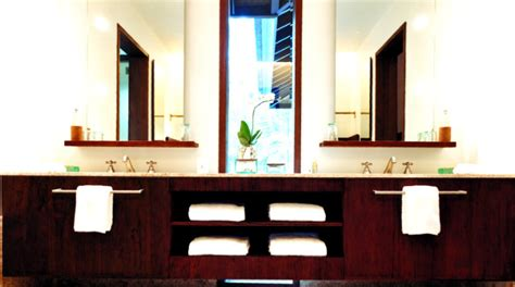 mobili da bagno componibili dalani mobili bagno componibili stile e praticit 224