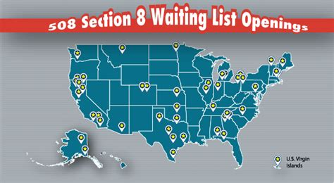section 8 waiting list ta new section 8 waiting list openings 9 28 2016