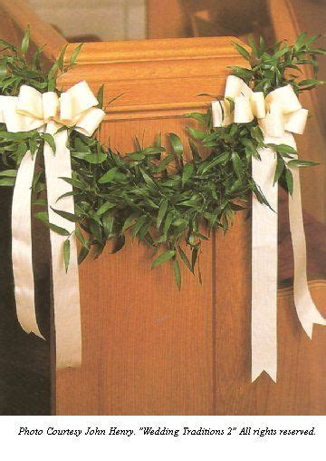 Kaos Ace Cafe wedding church decorations sometimes you don t even need