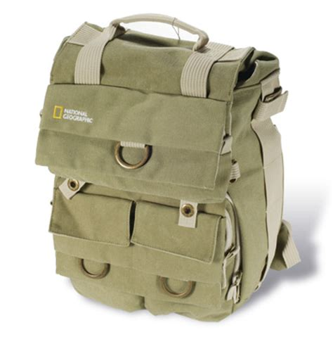 national geographic bag 301 moved permanently