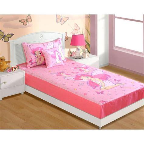 beds en bedding girls ikea kids bedding new kids furniture soft and