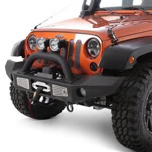Xrc Jeep Bumpers Smittybilt 174 Jeep Wrangler 2017 Xrc Atlas Width