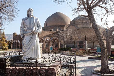 Single Room Design by Iran Beyond Tehran From Tabriz To Shiraz