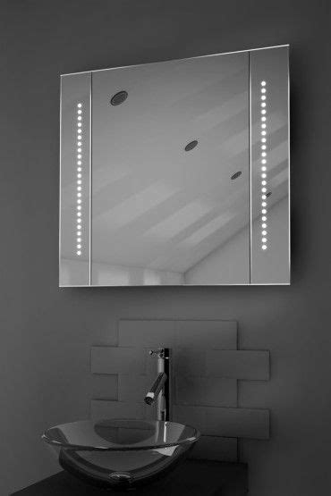 heated mirror bathroom cabinet best 25 heated bathroom mirror ideas only on