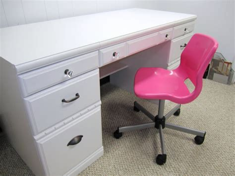 home office desk on wheels small white desk on wheels white office chair clearance