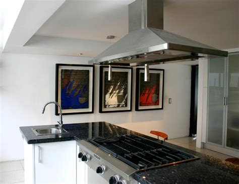 modern kitchen paintings contemporary kitchen contemporary kitchen