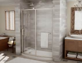 shower door for bath stylish d 233 cor with sliding shower door bathroom