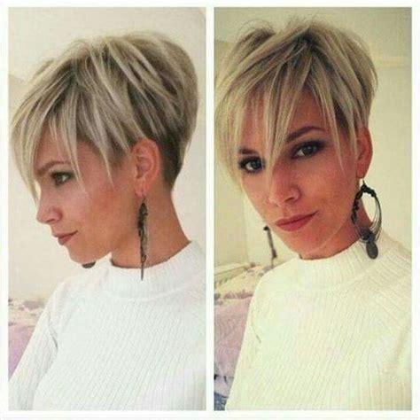 short bob hair pieces for thin hair 30 best short hairstyles for fine hair popular haircuts