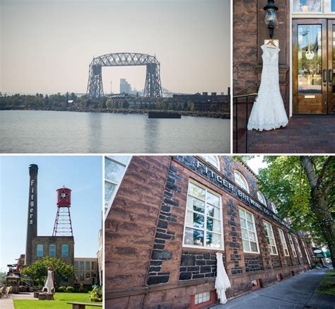 Wedding Venues Duluth Mn by Outside Wedding Venues In Duluth Mn Mini Bridal