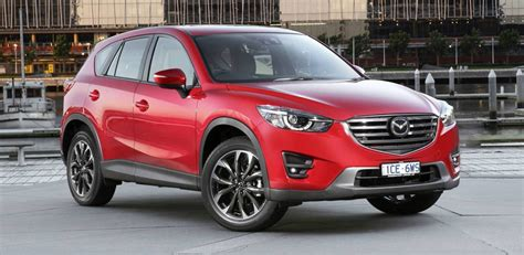 mazda cx 5 grand touring diesel review mazda cx 5 review 2016 grand touring spec loaded 4x4