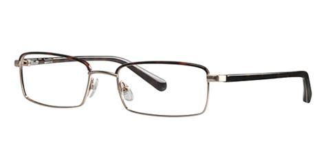 libro the gold rimmed spectacles penguin original penguin the granger eyeglasses frames