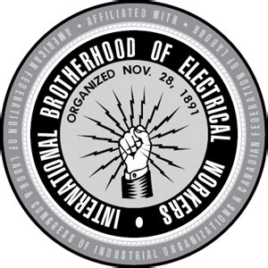 Auto Union Logo Vector by Ibew Logo Vector Eps Free