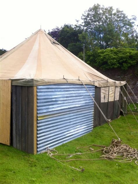permanent tent cabins 76 best images about tents yurts cabins on pinterest