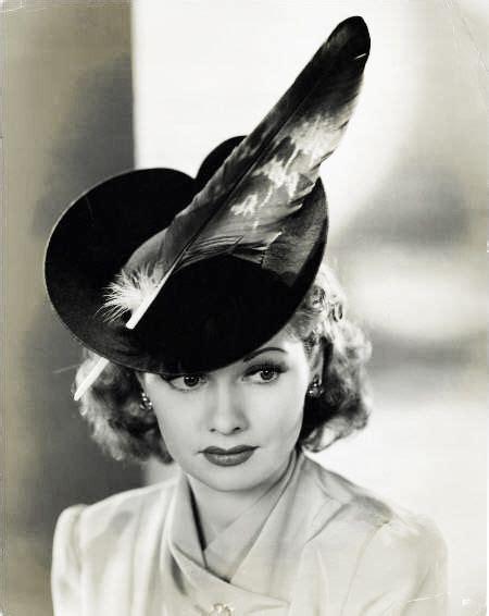 how to make a 1940 style hat hats in 1940 kiểu mũ đ 227 đơn giản hơn so với những năm 1900