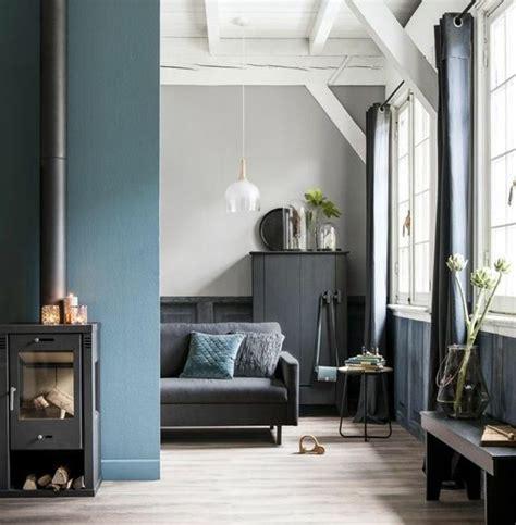 divani color tortora oltre 25 fantastiche idee su divano color tortora su