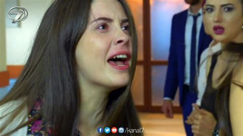 film elif seri 184 elif yeni sezon tanıtım doovi