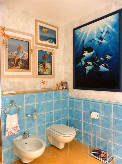 quadri per arredamento moderno arredamento mondo convenienza quadri quadri da