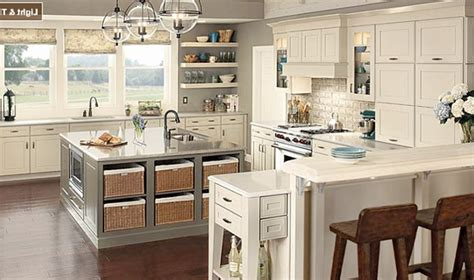 Repainting Kitchen Cabinets Kitchen Cabinet Colors Can You Refinish Veneer Cabinets Refinishing Oak Also Kitchen Cabinet