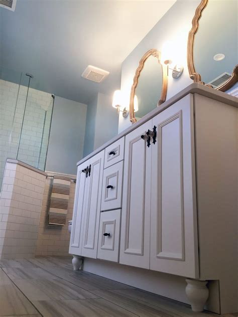 bathroom mirrors st louis bathroom remodeling in st louis mo bathroom design bathoom renovation call us at 314