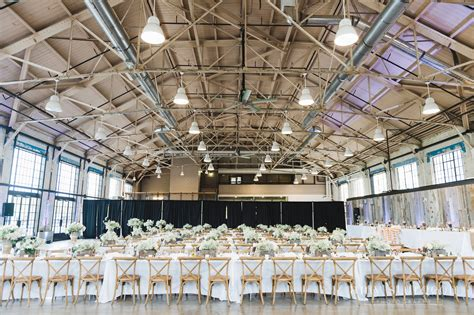 Wedding Font Awesome by Horticulture Building Wedding