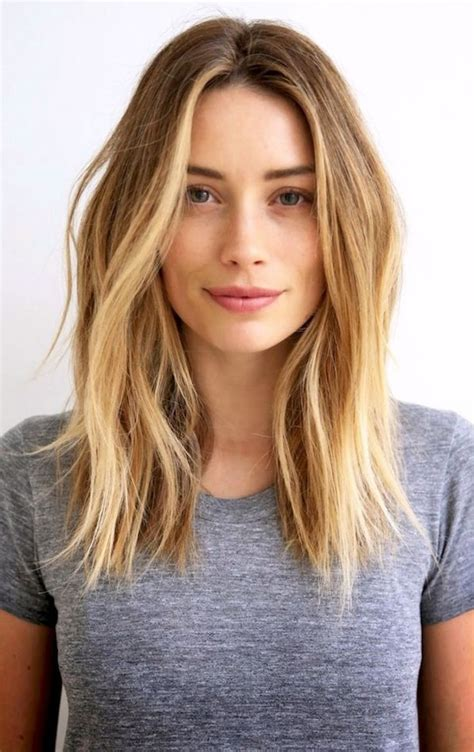 what are some good hairstyles for women with a square jaw best 25 long face haircuts ideas on pinterest