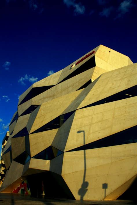contemporary architecture madrid image gallery madrid modern architecture