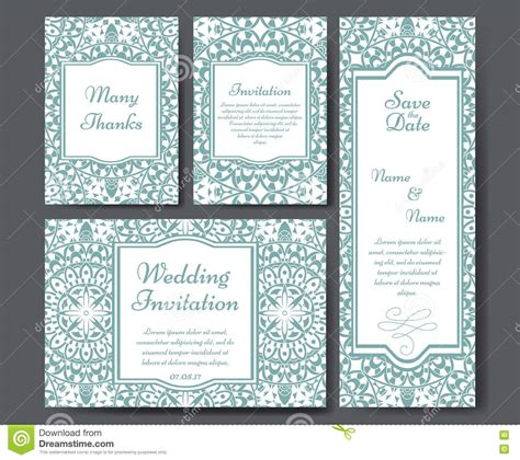 4 super easy ways to word your wedding thank you cards