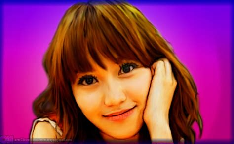 ayu ting ting gallery world epic ayu ting ting wallpaper image