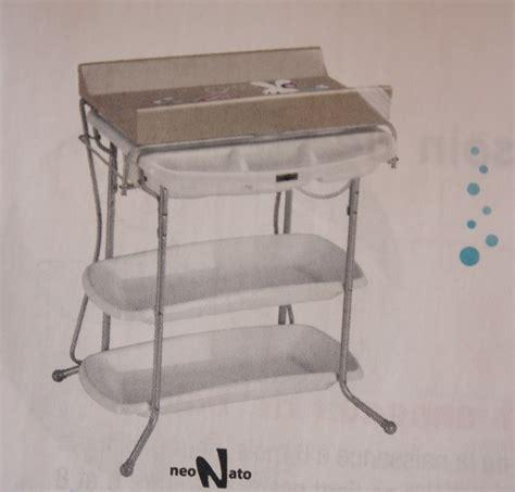 Baignoire Neonato by Table Langer Baignoire Neonato Meuble De Salon Contemporain