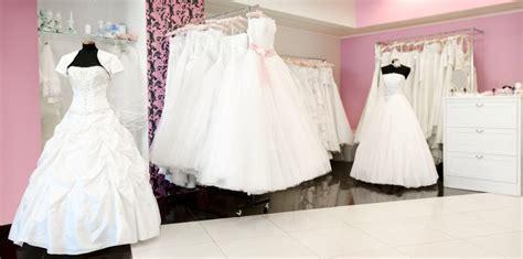 Welche Brautfrisur Zu Welchem Kleid by Brautkleid Und Brautfrisur Welcher Ausschnitt Passt Wozu