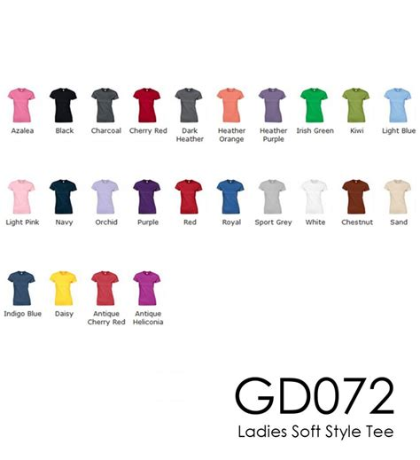 T Shirt Thxnsmn Code 03 t shirt printing cheap fast no setups quality t shirts