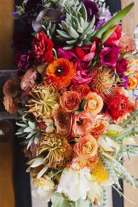 Best 25  Mexican wedding centerpieces ideas on Pinterest